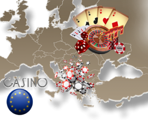 casino sites in the eu